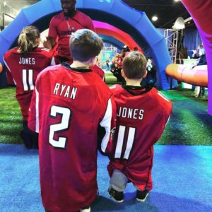 ITnflexperience1