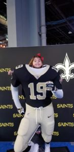 ITnflexperience3