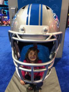 ITnflexperience4