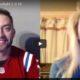 Inside Tailgating Spotlight: Talking Brady, Belichick fatigue