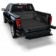 GMC Sierra's new tailgate meant for tailgating 2