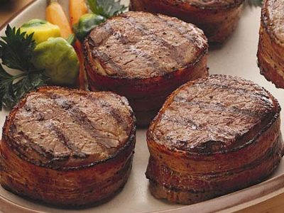 """How to grill your best """"baseball steak"""""""