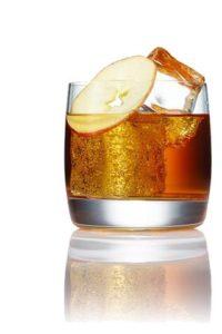 Ole Smoky Moonshine cocktails set the bar 1
