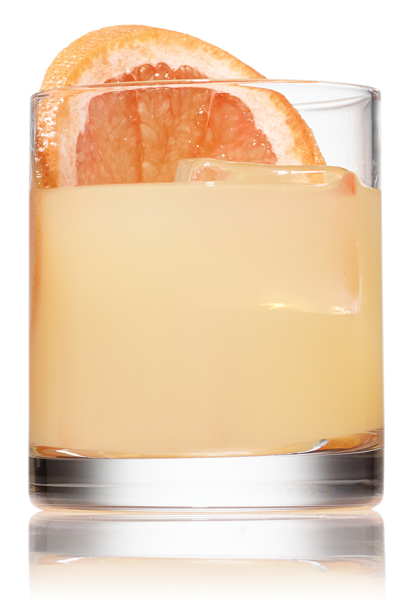 Ole Smoky Moonshine cocktails set the bar 2