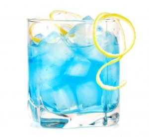 Ole Smoky Moonshine cocktails set the bar 3