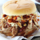 Feast on slow cooker barbecue this Father's Day