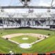 5 things to note about Red Sox-Yankees series in London 2