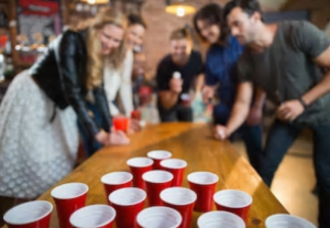 ITbeerpong4