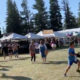 Festival shootings grim reminder to tailgating lifestyle 2