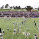 Select 6 results: Dallas Cowboys voted best training camp 2