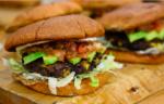 4 Ways to up Your Veggie Burger Game 1