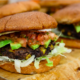4 Ways to up Your Veggie Burger Game 1