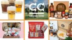 Select 6 Subscription Boxes for Tailgaters