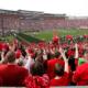 College Bowl Games Breakdown 24