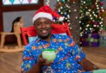 4 Tips to Ease Holiday Cooking Stress with Food Network's Eddie Jackson 3