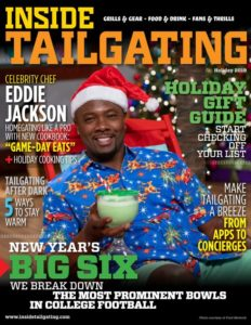 Best Tailgating Party Supplies From The Inside Tailgating
