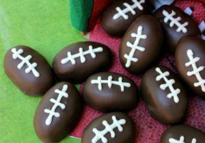 Football Oreo Truffles.700