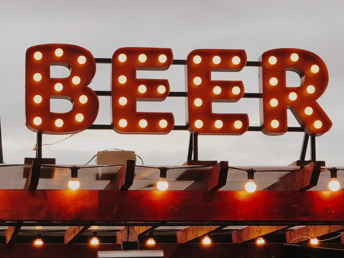Select 6 Creative Uses for Beer 4