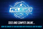 American Cornhole League adapts with ACL Virtual 3