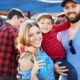 The 10 Best Father's Day Gifts for the Tailgating Dad in 2020 3