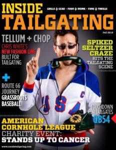 ITMag Fall2019 Cover min e1593539740101