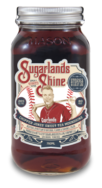 chipper jones sweet tea moonshine 200x369 1