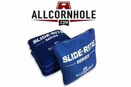 All Cornhole Slide Rite Bags