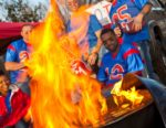 Tailgate Party Tips: 9 Cold-Weather Essentials to Keep You Toasty
