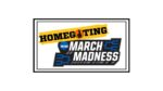 Homegating March Madness