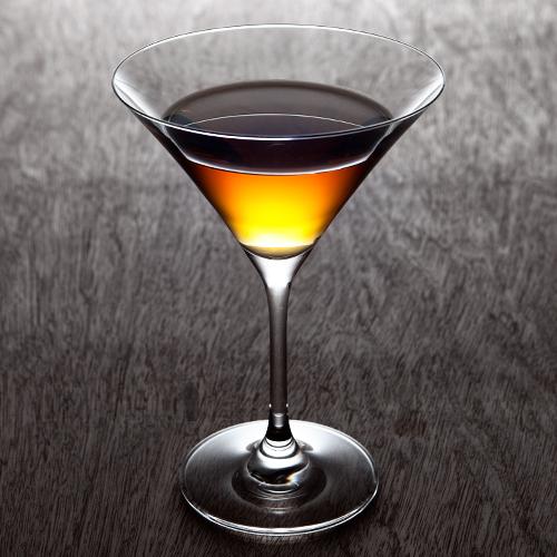 baseball cocktails, MLB, drinks, mixed drinks, alcohol, MLB drinks, baseball drinks, cocktails, boiler maker, hellfire, cooperstown, golden glove, beggars banquet