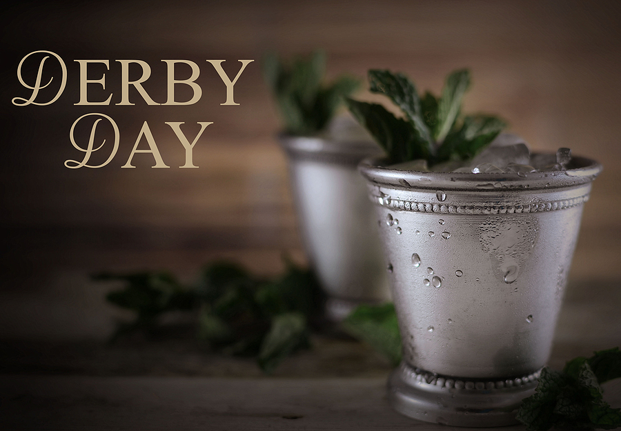 9 Amazing Homegating Party Cocktails For The Kentucky Derby