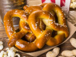 7 Recipes for The Best Ballpark Food from MLB Stadiums 12