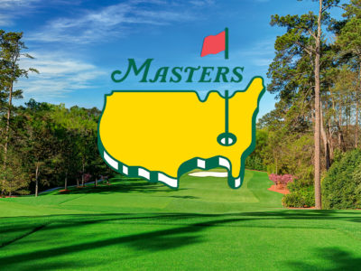 6 Classic Masters Recipes From The Augusta National Golf Club Menu 2