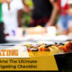 For Game Time: The Ultimate Outdoor Tailgating Checklist