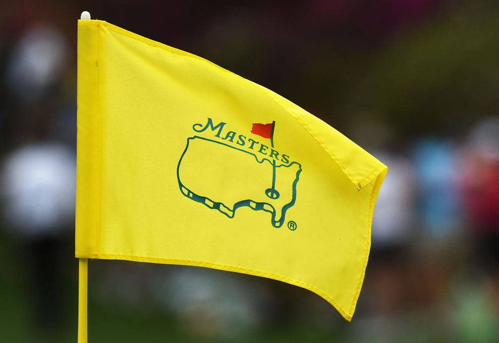 stream the masters, live stream masters, golf, pga, augusta national, augusta, georgia, masters, masters tournament, dustin johnson, masters 2021, 2021
