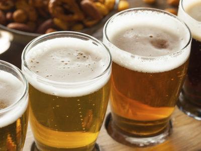 Craft Beer Club Gets Beer From Across U.S. To Your Doorstep