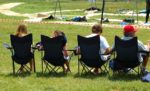 best tailgate products:10 Tailgating Chairs Comfortable Enough To Watch The Whole Game