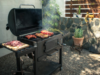 Best Tailgating Equipment And Tailgating Accessories