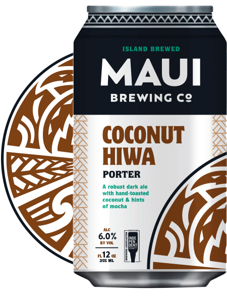 CoconutHiwa Hover 1