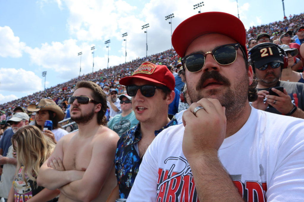 6 Nashville SuperSpeedway Tailgating Tips: Insider Guide and Highlights for the Ally 400 in Nashville, TN 2