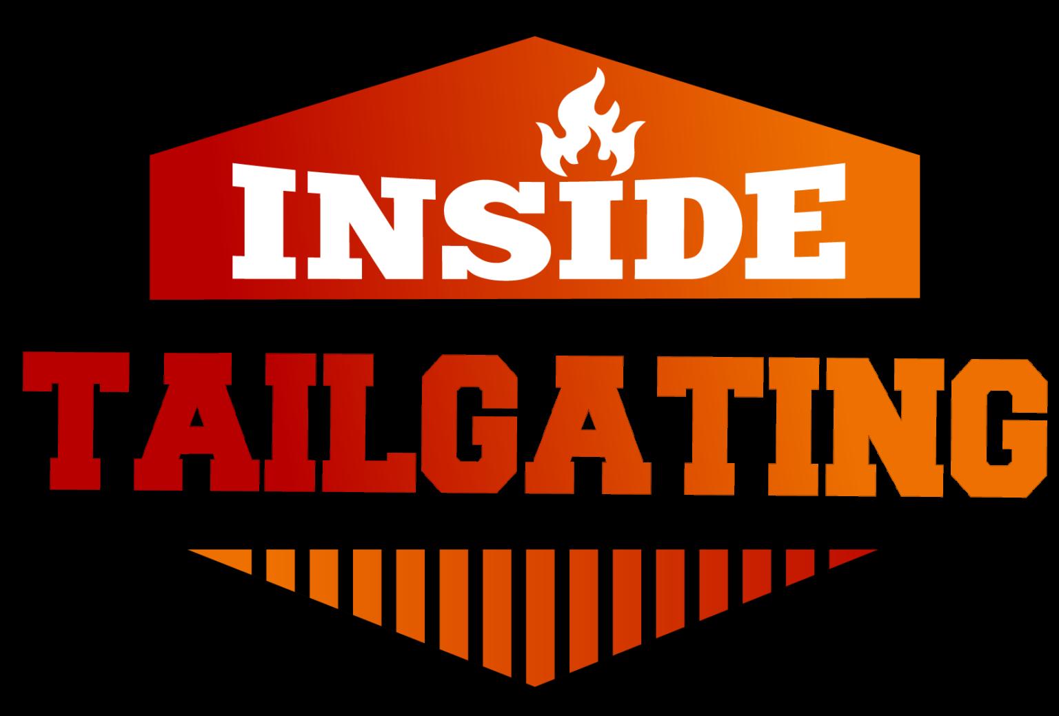 Inside Tailgating