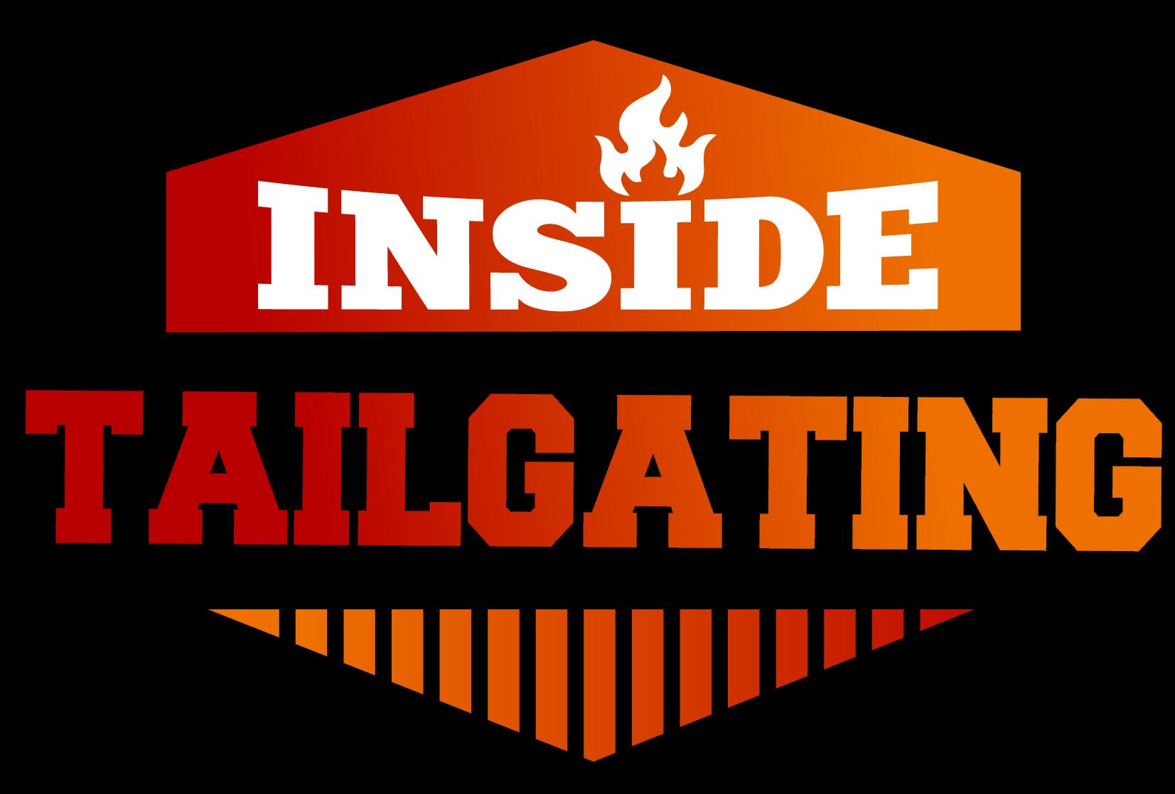 insidetailgating.com logo