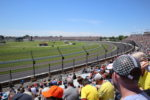 Indy 500 Tailgating: An Inside Look at the Indianapolis 500 Tailgating Scene 7