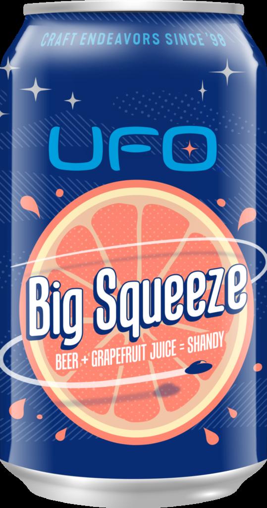 ufo bigsqueeze can 1
