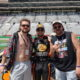 5 Atlanta Motor Speedway Tailgating Tips 8