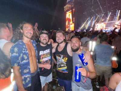6 Tailgating Tips for the Faster Horses Music Festival 29