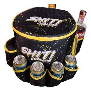 SHITI Intoxicator Booze Bucket 2