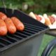 Tailgating Food: How To Cook The Perfect Hot Dog