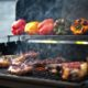What Is The Perfect Grill For Your Homegate?
