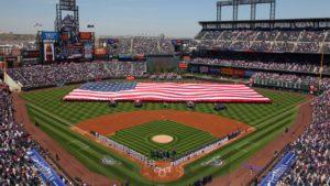 ballpark.jpg 300x169 1